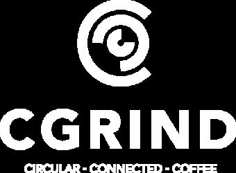 CGRIND